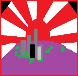 IrumiJapan.png