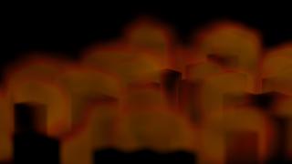 fire_tokyo02.png